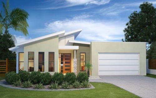 Lot 1008 Water Vine Street, Sapphire Beach NSW 2450
