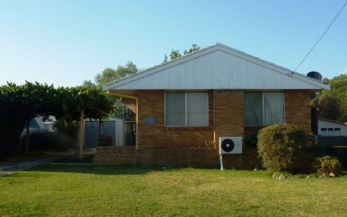 40 Molong Street, Molong NSW