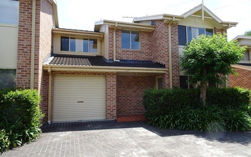 2/28 Burns Road, Ourimbah NSW