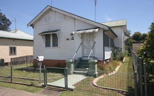 19 Spring Street, South Grafton NSW