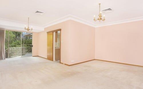 43 Rosen Street, Epping NSW