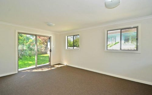 B7 Hickory Place, Macquarie Fields NSW