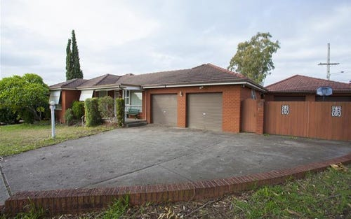 2 Montgomery Road, Bonnyrigg NSW 2177