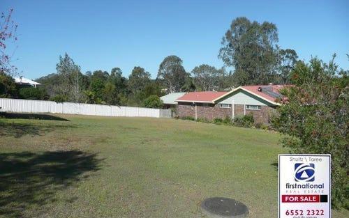 Lot 3 Winter Street, Tinonee NSW 2430