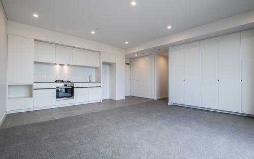 32 Wentworth Street, Glebe NSW