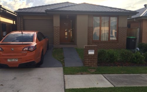 7 Prion Avenue, Cranebrook NSW 2749