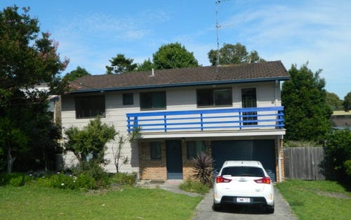 27 Divide Street, Forster NSW