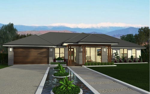 Lot 2, 239 Pitt Town Road, Kenthurst NSW 2156