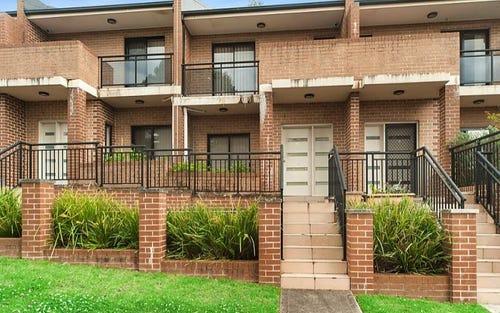 11/9-19 Heath Street, Asquith NSW