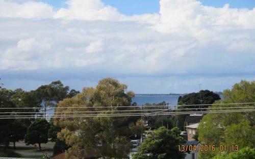 13 Carawa Street, Wangi Wangi NSW