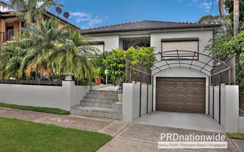 147 St Georges Road, Bexley NSW 2207
