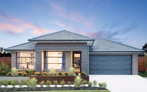 Lot 6 Grand Parade, Rutherford NSW 2320