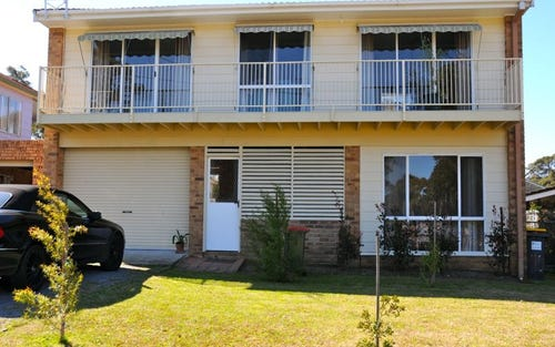 110 Macleans Point Road, Sanctuary Point NSW 2540