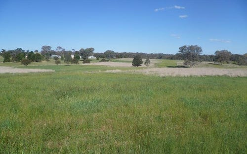 00 Euchareena Road, Molong NSW 2866