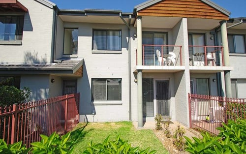 3/26 Churchill Circuit, Hamilton South NSW 2303