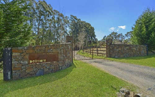 Lot 3 Birchwood Drive, Bundanoon NSW 2578