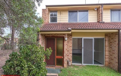 15/14 Reef Street, Quakers Hill NSW