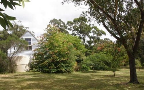 96 Bawley Point Road, Bawley Point NSW 2539