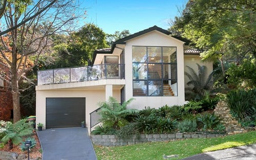 2 Medway Drive, Mount Keira NSW 2500