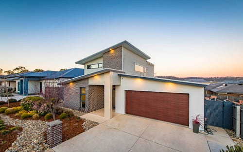 41 Ormiston Circuit, Harrison ACT 2914