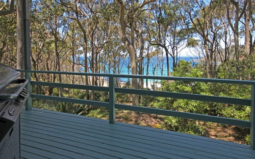32 Beach Parade, Guerilla Bay NSW 2536