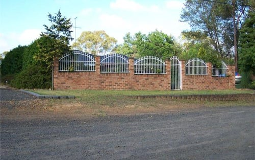 Address available on request, Winmalee NSW 2777