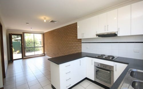 6/31 William St, East Maitland NSW