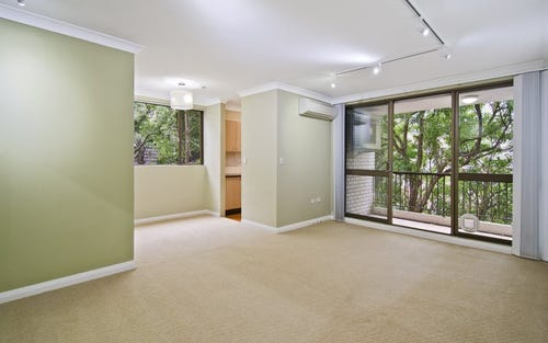 8/12-14 Bay Road, North Sydney NSW