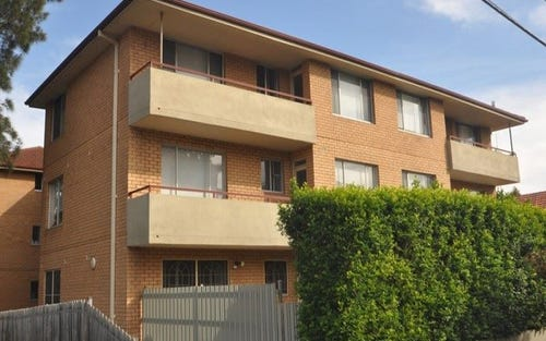 9/22 Bayley Street, Marrickville NSW
