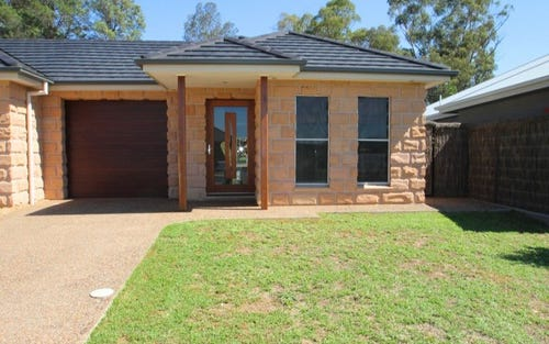 17a Inverness Avenue, Mudgee NSW 2850