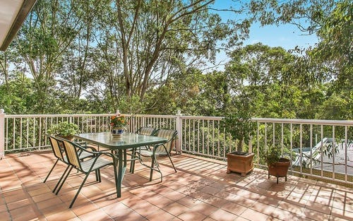 9/67 Helen Street, Lane Cove NSW