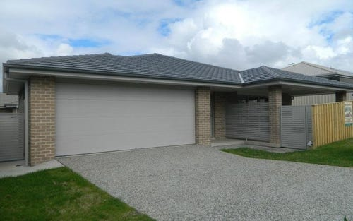 44 Kyla Crescent, Port Macquarie NSW 2444
