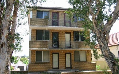 2/24 Burton Street, Randwick NSW