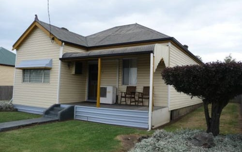 27 Church Street, Glen Innes NSW 2370