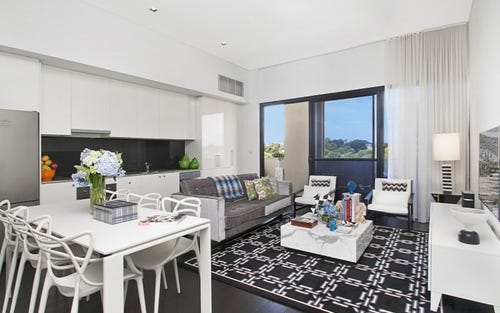 315/23 Corunna Road, Stanmore NSW