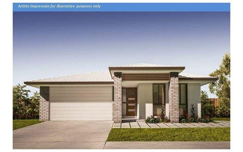 Lot 81 Jones Street, Oran Park NSW 2570