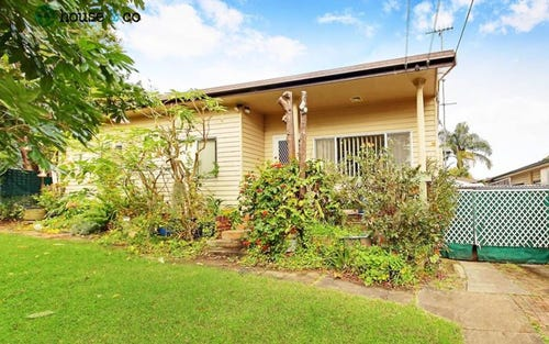 20 Ryan Street, Dundas Valley NSW 2117