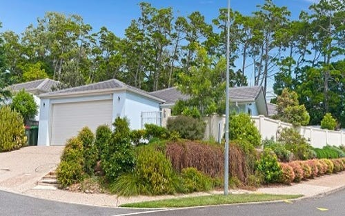 45 Woodfield Terrace, East Ballina NSW 2478