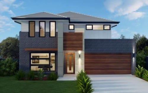9 Eldorado Street, Colebee NSW 2761