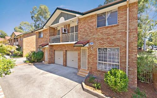 17 Dellwood Street, Bankstown NSW