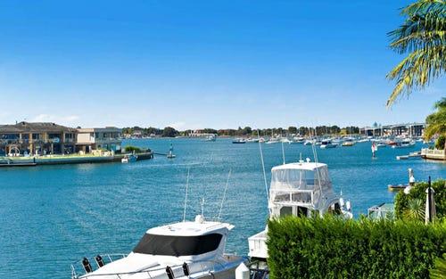13 Barcoo Island, Sylvania Waters NSW 2224