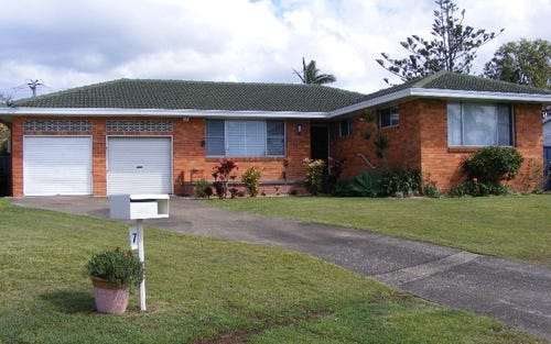 7 Acacia Close, Taree NSW 2430