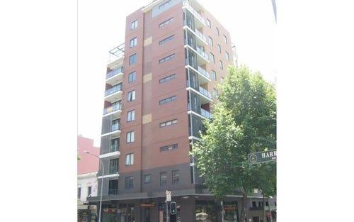 401/646 Harris Street, Ultimo NSW