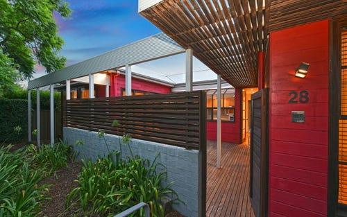 28 Small Street, Putney NSW 2112