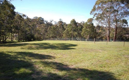 Lot 31 Prince Street, Mittagong NSW 2575