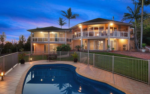 10 Short Street, Eraring NSW 2264