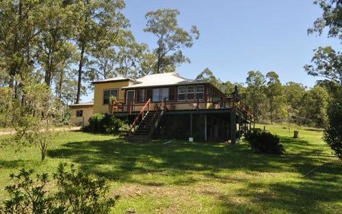 1502 Orara Way, Nana Glen NSW 2450