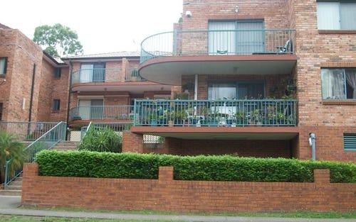 10/36-38 Birmingham Street, Merrylands NSW