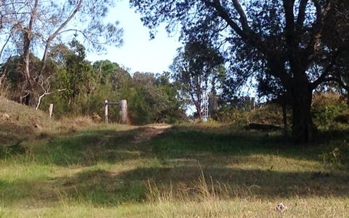 Lot 4 Bundaleer Road, Broken Head NSW 2481