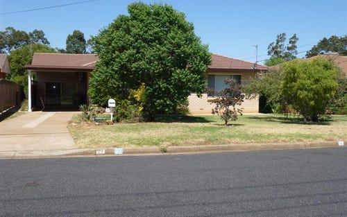 27 Moonah Street, Dubbo NSW 2830